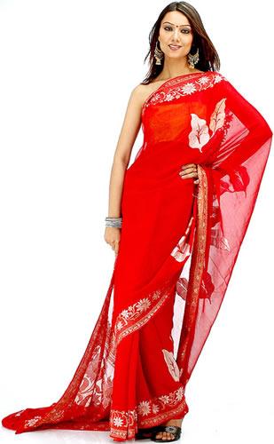 Poptávám dodavatele indických oděvů b92795cf38