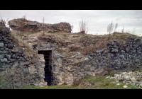 Poptávám rekonstrukce hradní zříceniny