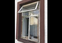 Poptávám výrobu dřevěných oken