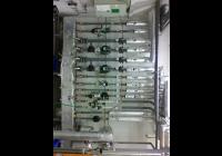 Poptávám rekonstrukci plynové kotelny