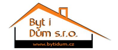 Byt i d�m s.r.o.: Specialista na pasivn� a n�zkoenergetick� domy