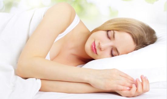 Zdravotní matrace a další příslušenství nyní zakoupíte přes nový e-shop z pohodlí domova
