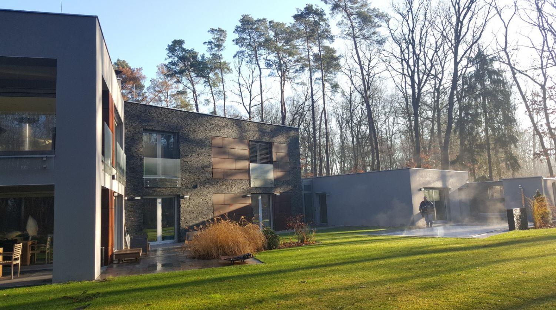 Stavba rodinných domů nikdy nebyla jednodušší