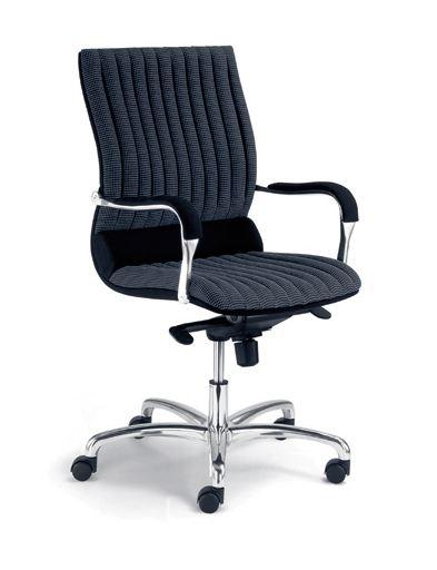 DUET CZ: Kancelářské židle a kancelářský nábytek z kvalitního HPL laminátu