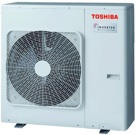 O montáž klimatizace i vzduchotechniky se postará firma MEDICASTO