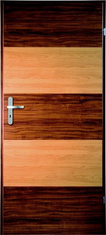 Interiérové dveře si můžete objednat telefonicky nebo za pomoci formuláře