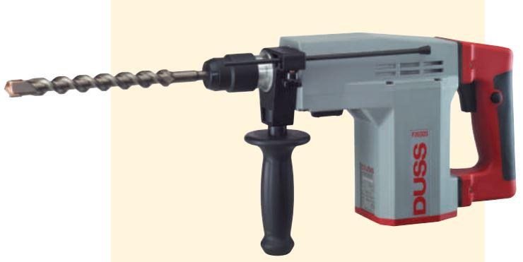 Na naší prodejně koupíte nejrůznější aku nářadí i lasery nebo spojovací materiál