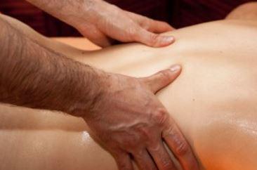 Získejte ztracenou rovnováhu díky akupunktuře