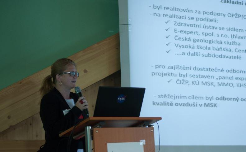 Dokumentaci EIA a IPPC obstará E-expert