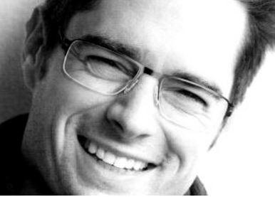 Oční optika Prostějov: měření zraku, dioptrické brýle a optické doplňky