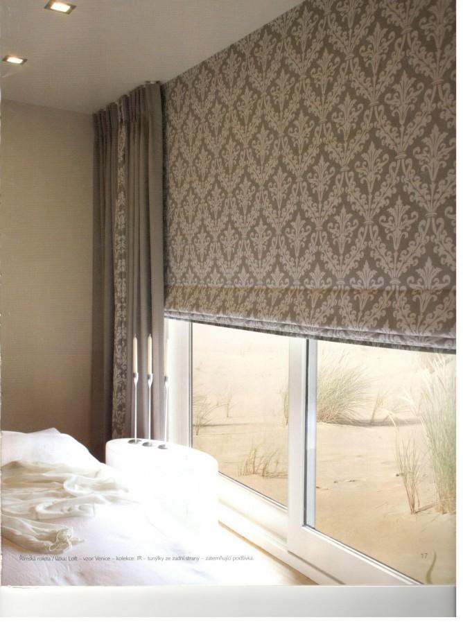 Designové interiérové dekorace zútulní váš domov