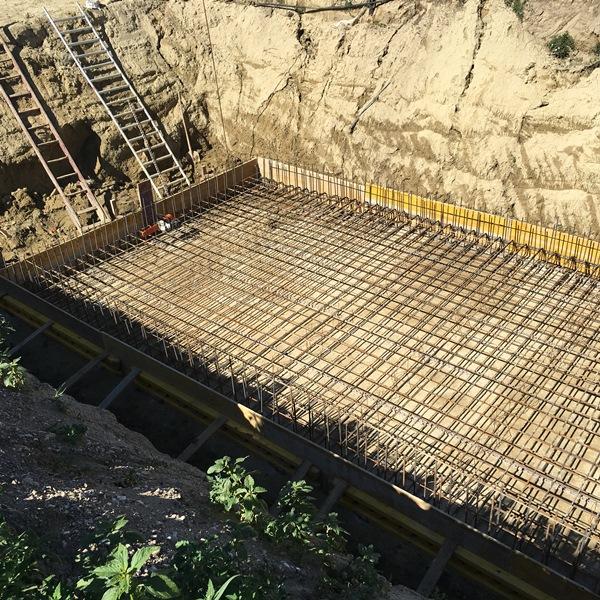 ITP Stavby Zlín - profesionální zpracování celého stavebního projektu