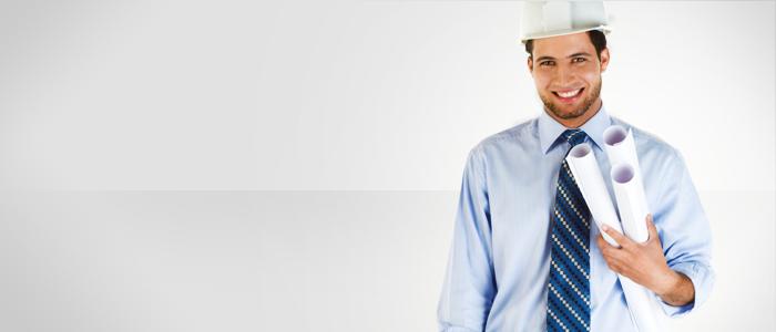 Certifikační sdružení pro personál APC: Certifikace a kvalifikace