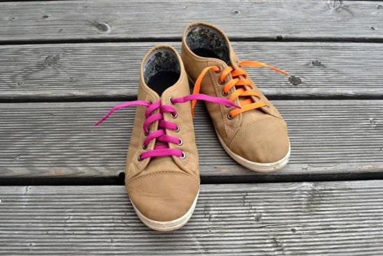 Spolehlivý prodejce doplňků pro boty i zavazadel s odborným poradenstvím
