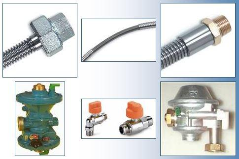 Zboží pro instalatéry, MATEP s.r.o.