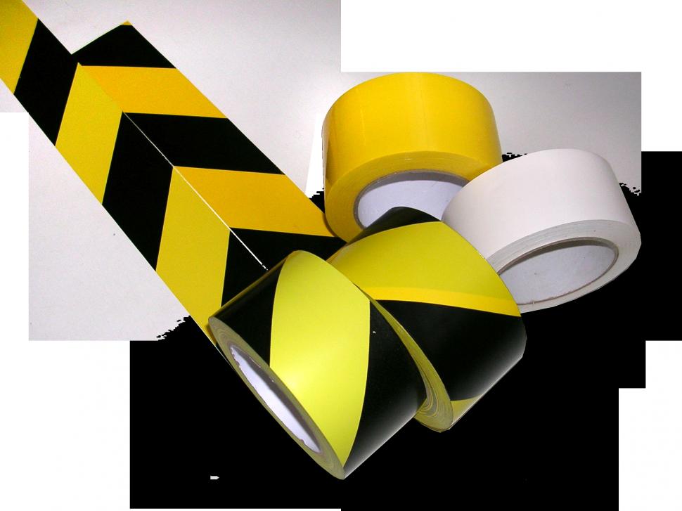Průmyslové samolepící pásky, Steroll, s.r.o.