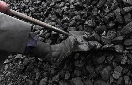 Resorbent - to jsou kvalitní uhlíkaté materiály