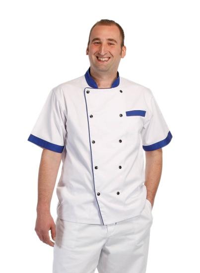 Pracovní oděvy - kuchař, PALIČKA s.r.o.