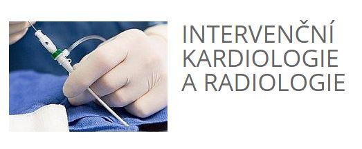 ADVAMED s.r.o., Praha: lékařské vybavení, lékařské přístroje, nástroje, zdravotní materiál, potřeby