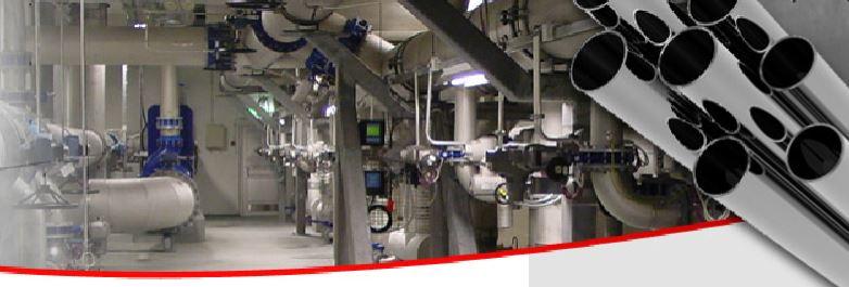 Zaměření na montáž a rekonstrukci zařízení v průmyslu