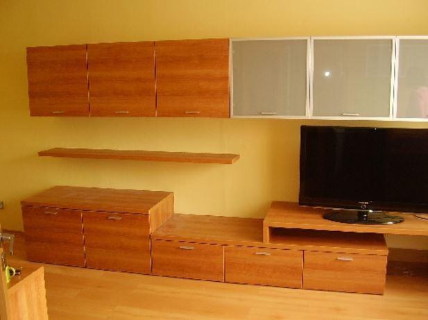 Výroba atypického nábytku, Truhlářství pod Budínem