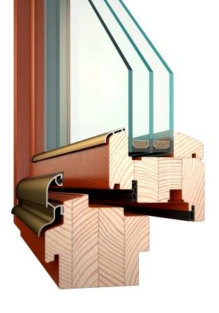 VEKRA OKNA – tradiční česká kvalita od největšího výrobce oken a dveří v ČR