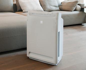 P�edn� sv�tov� v�robce klimatizac�, ventilac� a topen�