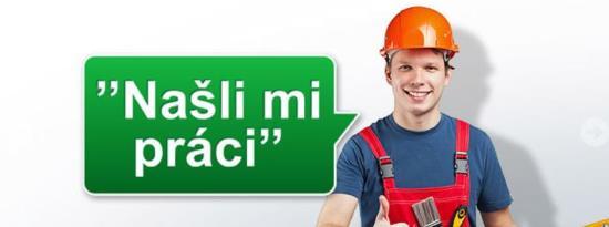 Pracovníci pro manuální a dělnické pozice jsou žádaní