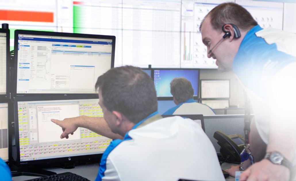 profesionální radiostanice, IPTV, přenosné radiostanice, KonekTel, a.s., Pardubice