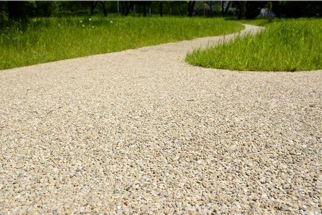 Výroba a prodej betonů a betonových směsí všech druhů