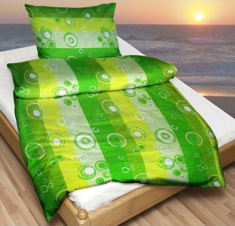Hledáte hotelové ložní prádlo té nejvyšší kvality? Nejlépe české značky, abyste měli jistotu v použitých materiálech a také samotné výrobě?