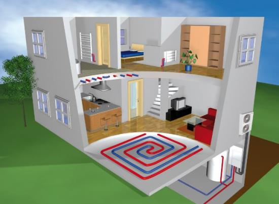 bbklima99, s.r.o.: klimatizace a vzduchotechniky
