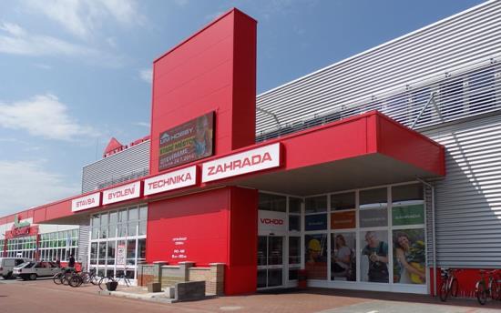 ÚKLID – DERATIZACE – OSTRAHA </br> Komplexní služby pro správu budov