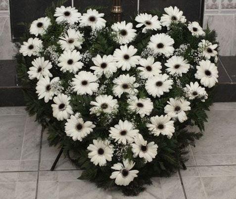Pohřební služby, Pohřební ústav AURIGA® spol. s r.o