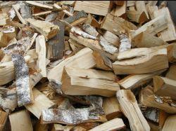 Pila Facek Chrastava - štípané palivo, dřevní odpad, hoblovaný materiál, lepené lamelové dřevo BSH