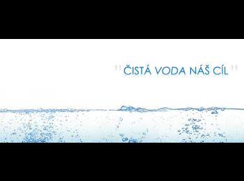 Chemie pro čištění a úpravu vody, SOKOFLOK, s.r.o.
