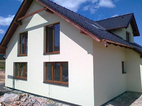 Rozhodli jste se pro vlastní dům nebo rekonstrukci v roce 2018? Zamluvte si firmu M – stavby s.r.o.