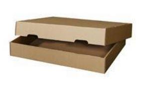 Dortové krabice PackShop