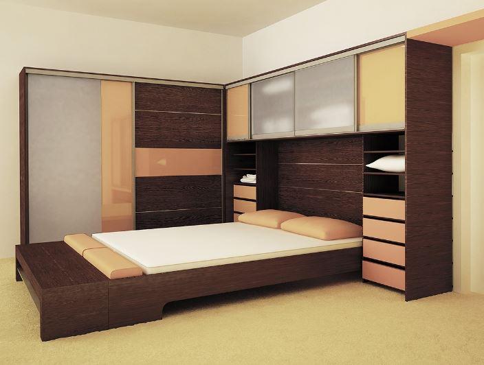 Nábytek na míru do běžných i atypických prostorů