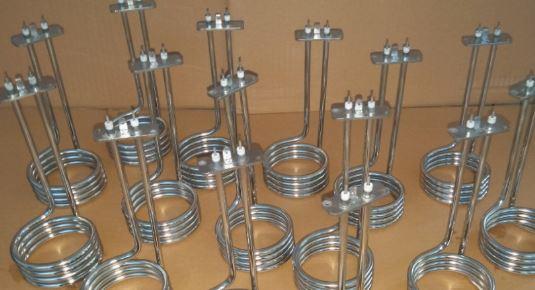 Elektrochemické leštění pro výrobky z nerezové oceli