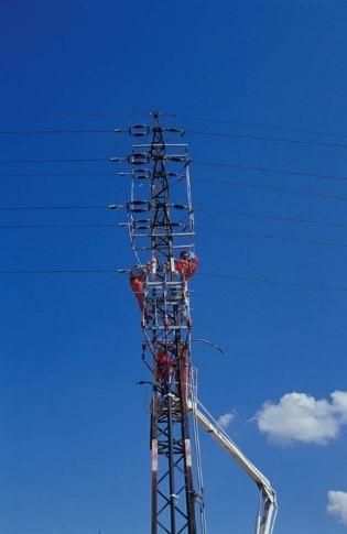 Přípojky pro elektřinu s firmou Elektromontáže