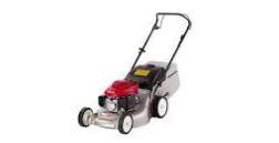 Kompletní starostlivost o úklid i údržbu vaší zahrady