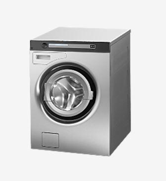 Průmyslové pračky - Primus, to je prádelenská technika na vysoké úrovni