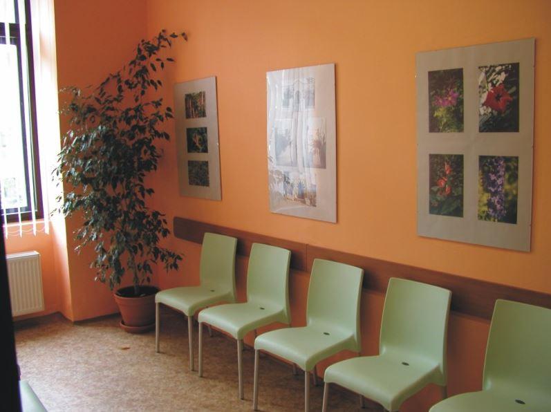 Mamografické a diagnostické centrum ProMedica