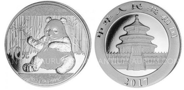 Online prodej a výkup mincí - ANTIUM AURUM