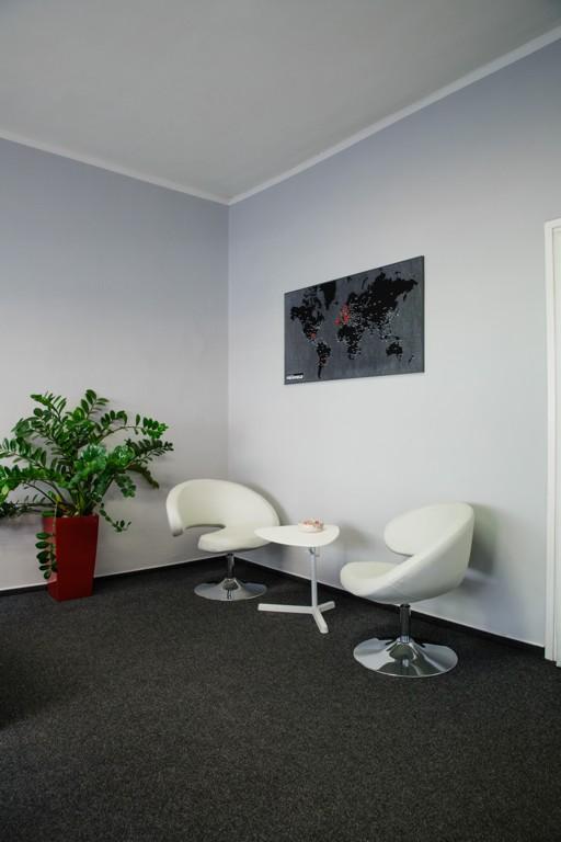 UniStudies s.r.o. UNISTUDIES the language agency, Olomouc