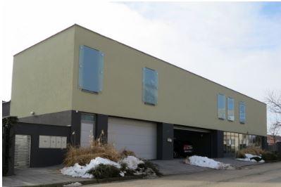 Stavební práce, fasády, sádrokartony i vnitřní izolace, K-Invest plus s.r.o.