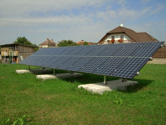 Servis Carrier Plzeň s.r.o. se pyšní mnohaletou praxí v oboru chlazení, klimatizací a tepelných čerpadel