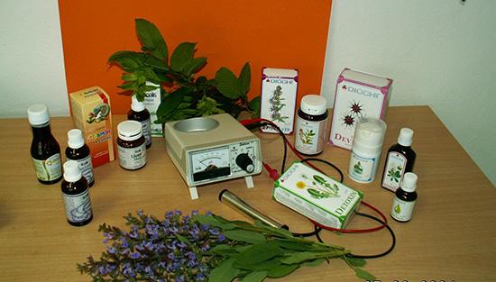 Detoxikace pomáhá při migrénách, zánětech i dalších chronických obtížích