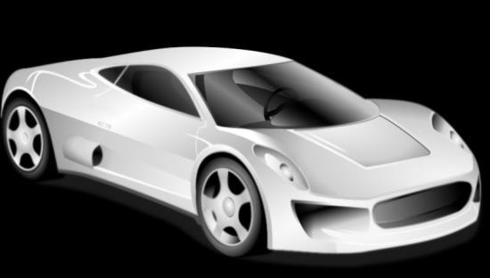 Svařování auto a moto plastů, mezi které patří nárazníky, světlomety, blatníky, budíky a další části vašeho automobilu